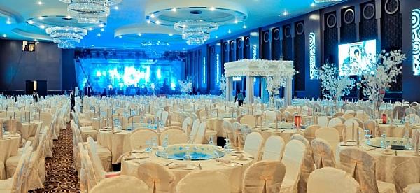 Daftar restoran di kota medan paket wedding di hermes place polonia medan junglespirit Choice Image